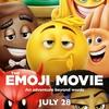 日本発祥のemojiのemoがemotionのemoだという誤解以上の悲劇。全米が吐いた「The Emoji Movie」が「絵文字の国のジーン」として日本公開決定!サウジアラビアの35年ぶりの映画館上映解禁でも「絵文字の国のジーン」が選出!!