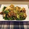 【自炊】回鍋肉作って食べてみた!