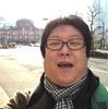 こだまのグリーン車で大阪に行きました。