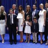 米大統領選のミスリードがひどかった、アメリカ版「偏向マスコミ」