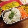 人気!サラダチキンレシピまとめ〜アレンジ豊富&レンジで簡単〜