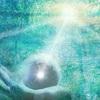 総てはエネルギーで、私達は思考の力でそれをコントロールします