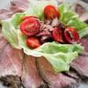 炊飯器より美味しく簡単にローストビーフが作れるAnova低温調理