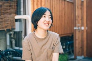 パラレルキャリアって何だろう?vol.2 冨永優莉さん