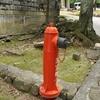 週刊消火栓 広島01