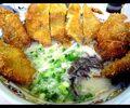 小倉周辺で絶対におすすめなバリ美味いラーメン総まとめ【北九州】