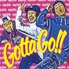 """楽曲紹介!WANIMA×3rdシングル""""Gotta Go!!""""のおすすめ曲!"""