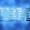 【IBM】バフェットに捨てられ、格付も下げられて可哀そう・・・