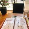カユデロワ 亀沢店/中華粥のレッドが美味しい!