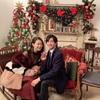 Christmas Date💝目黒街角クリスマス