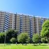 【検討初級者必読(3)】〇〇戸に満たないマンションは買ってはいけない