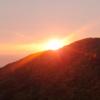 朝日or夕焼け?ずっと見ていたい景色。栃木県を飛びだして…