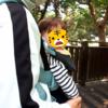 【生後8ヶ月】赤ちゃん連れ台湾旅行 持ち物編