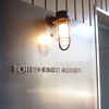 【TOJIRO OPEN FACTORY】燕市の藤次郎 包丁作りを見学