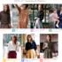 日本発のファッションレンタルサービス5選