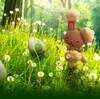【ポケモンGO】楽しかった春イベも終了! イベントの感想・成果をまったり報告☆