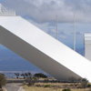 """""""米国のニューメキシコ州の国立太陽天文台の閉鎖に続き、オーストラリア、チリ、スペイン、ハワイ、"""""""