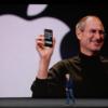 iPhone XかiPhone 8にしようか悩んでいるし、アップル新社屋も気になるしで眠れない。