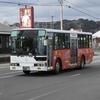 鹿児島交通 88号車