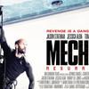 「メカニック:ワールドミッション」