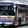 中鉄バス 8905