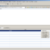 Java MySQLに画像データを保存する