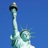 アメリカはなぜ自由の国なのか