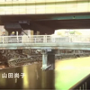 京アニの新作アニメ『たまこまーけっと』で、〈たまこ〉が通う高校のモデルが判明か?