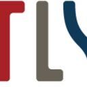 tokyo-living-style's blog