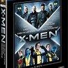 突然変異体の超人バトル「X-MEN」