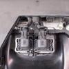 トヨタC-HR リコール該当箇所確認のためディーラーへ入庫してきました