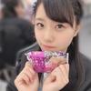 【2018/04/16】STU48陸上ツアー@ ブルーライブ広島(BLUELIVEHIROSHIMA)1日目  参戦レポ【セトリ/公演/感想】