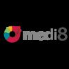 medi8の1か月間の収益を公開!
