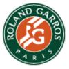 全仏オープンテニス2018女子ドローとシード【大坂なおみ】日本選手の組み合わせは