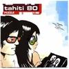 【おすすめ名盤 80】Tahiti 80『Puzzle』