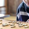 子供の習い事に将棋を考えている人へ|将棋の教え方やメリットなどの体験談