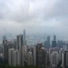 香港と台湾での占い巡りの旅