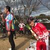 トレーニングレース@下総フレンドリーパーク・運営協力