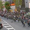 天皇「代替わり」と安保・沖縄・「昭和の日」を考える4.29反「昭和の日」行動