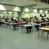 小池塾で選抜試験!気になる倍率や費用は?Koike school helds exams for Tokyo assembly election