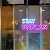 新宿にオープンする都内最大級のゲストハウス〝UNPLAN Shinjuku〟行ってきました