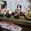 【レビュー】静岡県藤枝市にある「ひなせい」さんで雛人形を買った。