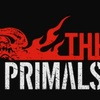 『FF14』THE PRIMALS 1st Album THE PRIMALS
