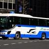 ジェイアールバス関東 H657-15404