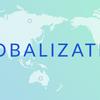 外国人にもわかりやすいWebサイトデザイン