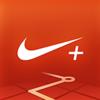 【オススメ】ランニング中のNike+ RunningとMixcloudのAppがとっても相性バッチリな件。 #iPhone #Running #App