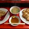 大阪餃子通信(まとめ版):甲子園で野球観戦の際に食べたい餃子4選