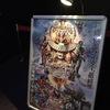 劇場版 仮面ライダージオウ Over Quartzerを見てみたけど、最高やった