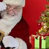 クリスマスのチラシを見てワクワクしなくなった時、子供は大人になるのが良いことだけじゃないと悟る。