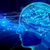 げんきパワーロングアイマスク|身体の悩み・ヘルスケア・脳ストレス・血流改善